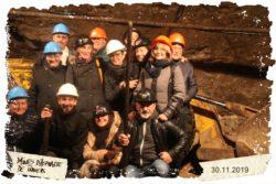 Mines d'asphalte 30.11.19